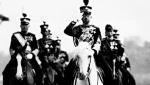 """จักรพรรดิฮิโรฮิโตะทรงประสงค์จะแถลง """"ความสำนึกผิดต่อเหตุการณ์สงครามโลกครั้งที่ 2"""" แต่ถูกลบออกจากคำปราศรัย"""