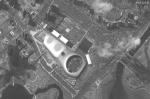 ดาวเทียมสหรัฐฯ พบรถถังจีนจำนวนมากจอดซุ่มในสนามกีฬา ใกล้ฮ่องกง