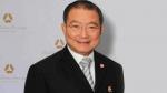 [คัมภีร์เศรษฐี] เจริญ สิริวัฒนภักดี มหาเศรษฐีราชาเทคโอเว่อร์เมืองไทย