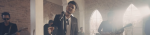 [คอร์ดเพลง | เนื้อเพลง] ข่มใจ – วงzoom