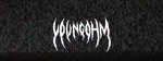 ดูไว้ (Orchestral Version) – YOUNGOHM