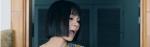 [คอร์ดเพลง | เนื้อเพลง] น้ำตาย้อยโป๊ก – จินตหรา พูนลาภ