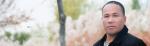 [คอร์ดเพลง | เนื้อเพลง] วันที่ได้คำตอบ (ลูกทุ่งเวอร์ชั่น) – ไมค์ ภิรมย์พร