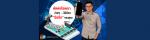 สอนสร้างวีดีโอโฆษณาแบบง่ายๆ ได้ด้วยมือถือของคุณ