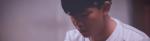 [คอร์ดเพลง | เนื้อเพลง] อยู่บ่ได้ – เต้ย อภิวัฒน์