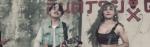 [คอร์ดเพลง | เนื้อเพลง] อันตรายตอแหล – ตั๊กแตน ชลดา (feat.พันตา พนา)