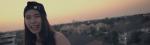 [คอร์ดเพลง | เนื้อเพลง] ฮัก ฮัก ฮัก – หนิง ต้นไม้มิวสิค