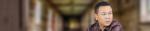 [คอร์ดเพลง | เนื้อเพลง] เจ้าตั๋วว่าฮักอ้าย – มนต์แคน แก่นคูน