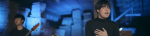 [คอร์ดเพลง | เนื้อเพลง] แพ้สุอย่าง – ท๊อป มอซอ