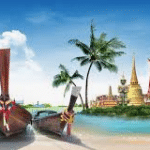 travel thai
