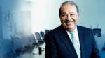 [คัมภีร์เศรษฐี] Carlos Slim Helu เศรษฐีที่มองหาโอกาสในการลงทุนอยู่ตลอดเวลา
