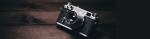 [ทำนายฝัน-ตัวเลข] ฝันว่ากล้องถ่ายรูปเสีย,ฝันว่ากล้องในมือถือเสีย