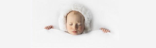 [ทำนายฝัน-ตัวเลข] ฝันว่ากำลังคลุมผ้าห่มให้ใครบางคน,ฝันว่ากำลังห่มผ้าห่มให้ใครบางคน