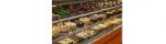 [ทำนายฝัน-ตัวเลข] ฝันว่ากำลังซื้อขนมเค้ก