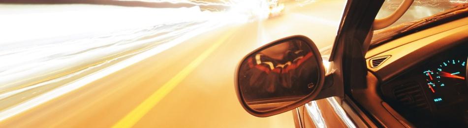 [ทำนายฝัน-ตัวเลข] ฝันว่าขับรถด้วยความเร็วสูง , ฝันว่าขับรถเร็วมากๆ