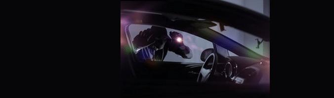 [ทำนายฝัน-ตัวเลข] ฝันว่าคุณกำลังขโมยรถ