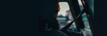 [ทำนายฝัน-ตัวเลข] ฝันว่าคุณกำลังนั่งอยู่ที่เบาะหลังของรถ