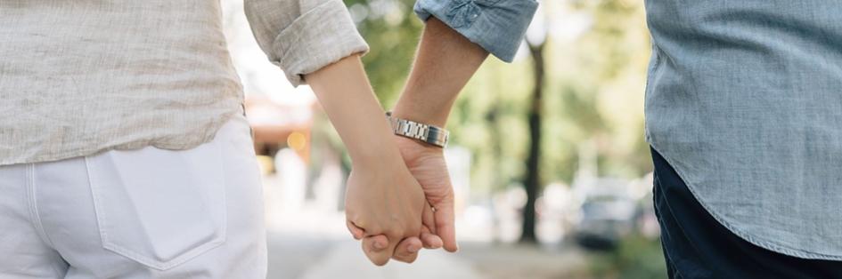 [ทำนายฝัน-ตัวเลข] ฝันว่าคุณกำลังบอกรักใครบางคน , ฝันว่าคุณกำลังแสดงความรักกับใครบางคน
