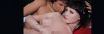 [ทำนายฝัน-ตัวเลข] ฝันว่าคุณกำลังมีเพศสัมพันธ์กับตุ๊กตายาง