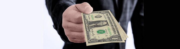 [ทำนายฝัน-ตัวเลข] ฝันว่าคุณกำลังรับเงินสินบน,ฝันว่าคุณกำลังรับเงินใต้โต๊ะ