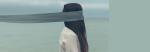 [ทำนายฝัน-ตัวเลข] ฝันว่าคุณกำลังสวมผ้าปิดตา