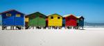 [ทำนายฝัน-ตัวเลข] ฝันว่าคุณกำลังอยู่ในบ้านบ้านริมชายหาด,ฝันเห็นบ้านบ้านริมชายหาด