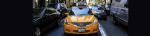 [ทำนายฝัน-ตัวเลข] ฝันว่าคุณกำลังเรียกรถแท็กซี่