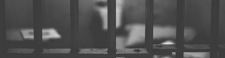 [ทำนายฝัน-ตัวเลข] ฝันว่าคุณถูกกักขัง,ฝันว่าคุณถูกขังคุก,ฝันว่าคุณจับเป็นเชลย