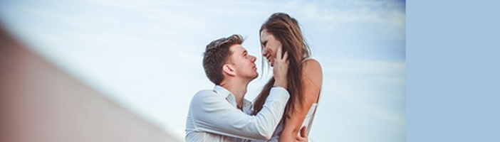 [ทำนายฝัน-ตัวเลข] ฝันว่าคุณมีแฟนใหม่ที่แตกต่างจากคนที่คุณมีในชีวิตจริง