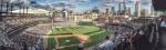 [ทำนายฝัน-ตัวเลข] ฝันว่าคุณอยู่ในสนามเบสบอล