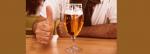 [ทำนายฝัน-ตัวเลข] ฝันว่าคุณได้ดื่มเบียร์,ฝันเห็นคนดื่มเบียร์