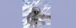 [ทำนายฝัน-ตัวเลข] ฝันว่าตนเองเป็นนักบินอวกาศ,ฝันเห็นนักบินอวกาศ