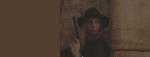 [ทำนายฝัน-ตัวเลข] ฝันว่าตัวเองเป็นนักฆ่า,ฝันว่าตัวเองเป็นมือปืนรับจ้าง