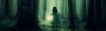 [ทำนายฝัน-ตัวเลข] ฝันว่าถูกทอดทิ้ง หรือ ฝันว่าถูกปล่อยทิ้งไว้คนเดียว