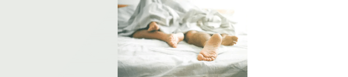[ทำนายฝัน-ตัวเลข] ฝันว่าทำผิดประเวณี , ฝันว่าเป็นชู้กับแฟนคนอื่น ,ฝันว่าได้หลับนอนกับคนอื่นโดยยังไม่ได้แต่งงานกัน
