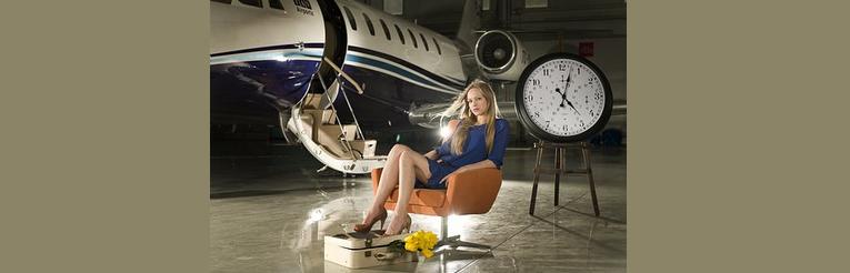 [ทำนายฝัน-ตัวเลข] ฝันว่านั่งบนเก้าอี้มีที่เท้าแขน,ฝันเห็นเก้าอี้มีที่เท้าแขน