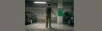 [ทำนายฝัน-ตัวเลข] ฝันว่ารถของคุณถูกขโมย