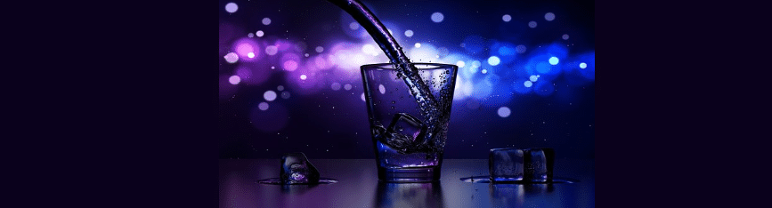 [ทำนายฝัน-ตัวเลข] ฝันว่าหิวน้ำ,ฝันว่ากระหายน้ำ
