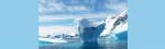 [ทำนายฝัน-ตัวเลข] ฝันว่าอยู่ขั้วโลกเหนือ