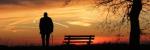 [ทำนายฝัน-ตัวเลข] ฝันว่าอยู่คนเดียว,ฝันว่านั่งเหงาคนเดียว