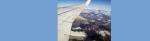 [ทำนายฝัน-ตัวเลข] ฝันว่าอยู่บนเครื่องบินโดยสาร