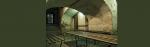 [ทำนายฝัน-ตัวเลข] ฝันว่าอยู่ในห้องหลบภัยป้องกันการโจมตีทางอากาศ