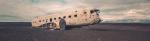 [ทำนายฝัน-ตัวเลข] ฝันว่าเครื่องบินตก