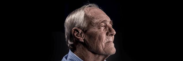 [ทำนายฝัน-ตัวเลข] ฝันว่าเป็นโรคอัลไซเมอร์,ฝันเห็นคนเป็นโรคอัลไซเมอร์