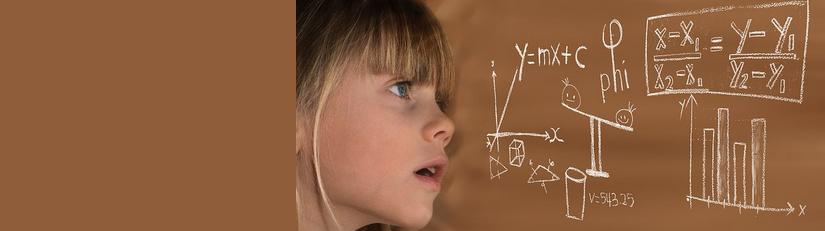 [ทำนายฝัน-ตัวเลข] ฝันว่าแก้โจทย์คณิตศาสตร์ไม่ได้,ฝันว่าแก้โจทย์เลขไม่ได้