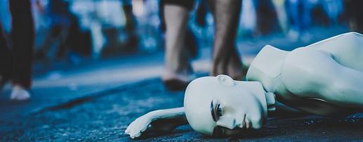 [ทำนายฝัน-ตัวเลข] ฝันว่าแฟนของคุณตาย,ฝันว่าแฟนของคุณเสียชีวิต,ฝันว่าแฟนตาย
