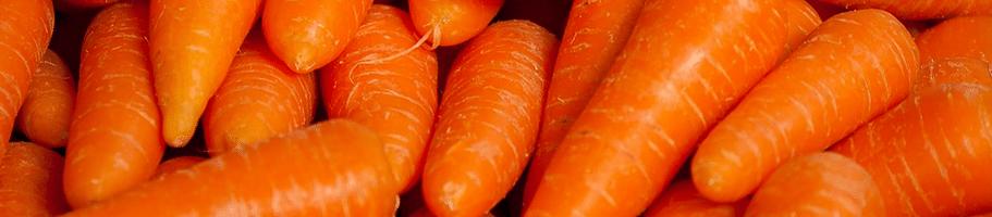 [ทำนายฝัน-ตัวเลข] ฝันว่าได้กินแครอท,ฝันว่าได้กินหัวผักกาด