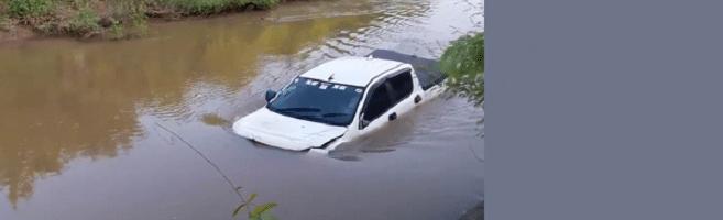 [ทำนายฝัน-ตัวเลข] ฝันว่าได้ขับรถตกลงไปน้ำ,ฝันว่าขับรถตกคลอง,ฝันว่ารถตกน้ำ,ฝันว่ารถจมน้ำ