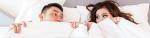 [ทำนายฝัน-ตัวเลข] ฝันว่าได้ปฎิเสธที่จะหลับนอนกับคนบางคน