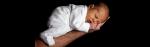 [ทำนายฝัน-ตัวเลข] ฝันว่าได้รับเลี้ยงเด็กทารกต่างชาติ,ฝันว่าได้รับอุปการะเด็กทารกต่างชาติ